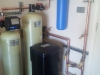 water-filtration-system_salinas-and-monterey-california