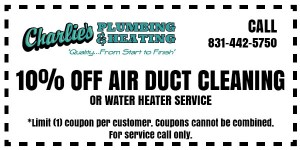 airduct-cleaning-coupon