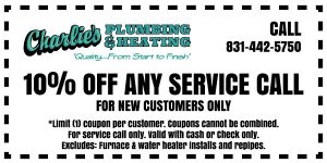 service-call-coupon-2016